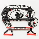 Body by Jake Tower 200 Full Body Home Gym