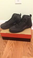 eff2f0f849e894 item 6 AIR JORDAN 12 RETRO WINTERIZED