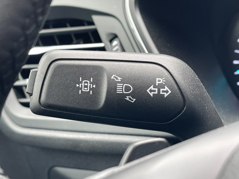 Ford Kuga 1,5 EcoBlue Titanium X aut. - billede 9