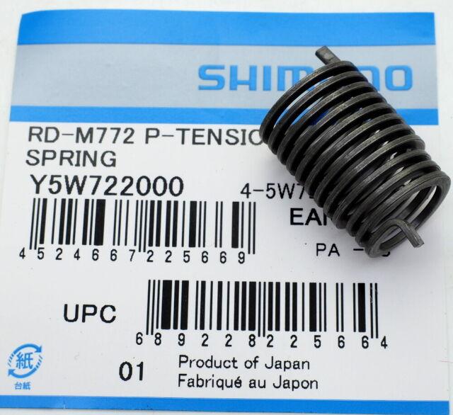 Shimano Rd-M972 P-Tension Spring Y5WJ27000