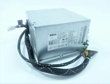 200W  ATX Power Supply  12V Dell HP-P2007F3 Rev:A00 Dell P//N K0564