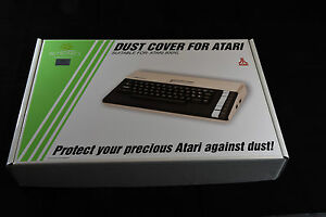Dust-cover-for-ATARI-800XL-brand-new-high-quality