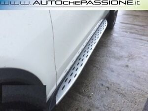 Coppia-pedane-laterali-per-Mercedes-GLE-Coupe-side-steps-C292-2015-gt