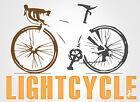 lightcycle168shop