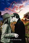 Forever Love by Deborah Armstrong (Hardback, 2012)