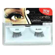 315 Black Ardell Fashion Lash Accents 315 Black