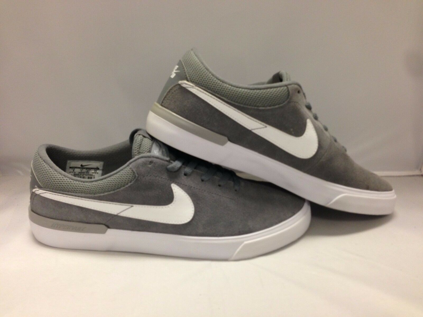 more photos a8321 9984e ireland nike homme chaussures 741c2 d4334