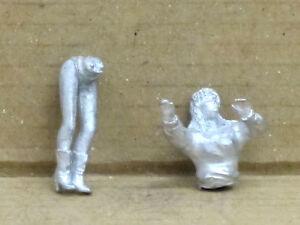 Femme-se-penche-en-avant-ardeur-Zinnfigur-N-11-peints-augure-1-43