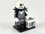 LEGO-71024-LEGO-MINIFIGURES-SERIE-DISNEY-2-scegli-il-personaggio miniatura 17