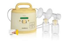 Medela Symphony® PLUS™ Breast Pump Hospital Grade Electric 0240215