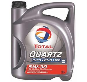 Total-Quartz-Ineo-Longlife-5W30-5L