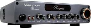 Bugera-BV1001M-2000W-Ultra-Compact-Bass-Amplifier-Head-FREE-2DAY