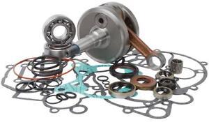 Hot-Rods-KTM-85SX-Bottom-End-Rebuild-Kit-Crank-2004-2012