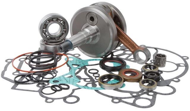 Hot Rods KTM 85SX Bottom End Rebuild Kit Crank 2004 - 2012