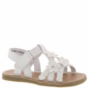 Rachel-Shoes-Amalfi-Girls-039-Toddler-Sandal