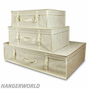 Ivory-Wedding-Dress-Storage-Box-Bridal-pH-Neutral-Travel-Carry-Case-Hangerworld