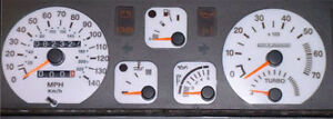 Lockwood-dial-face-kit-Renault-5-Turbo-R5-GT-T-Silver-Yellow-Blu-Red-Green-Cream
