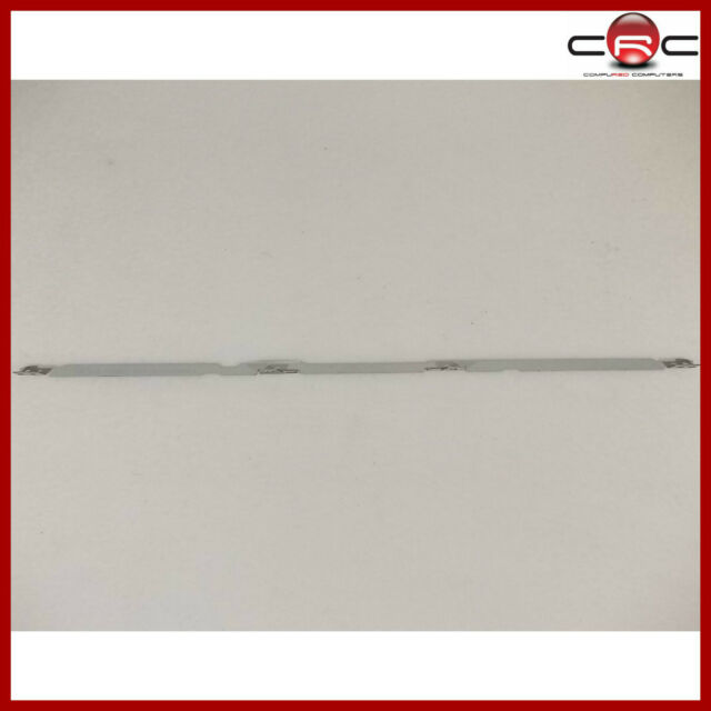Asus K52J Soporte Pantalla superior upper LCD Bracket 13GNXM10M01X-3