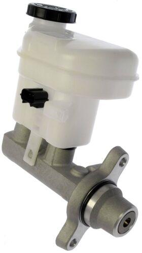 Brake Master Cylinder-First Stop Dorman M630593