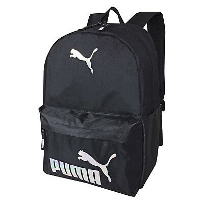 aa8024e76c1 Puma Originals Backpack & 18