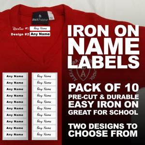 10-ferro-stampato-sulle-etichette-nome-scuola-personalizzato-abiti-etichette-per-la-cura-uniforme