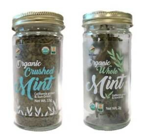 McCabe-Organic-Mint-2-Pack-Whole-Mint-and-Crushed-Mint