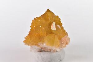 Sunshine-Druzy-Spirit-Cactus-Quartz-from-South-Africa-4-3-cm-7897