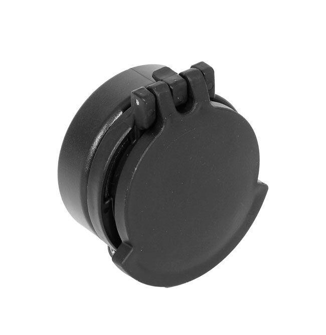 Tenebraex Vortex Razor 4-16x50 & 6-24x50 Flip Cover w  Ring UAC018-FCR