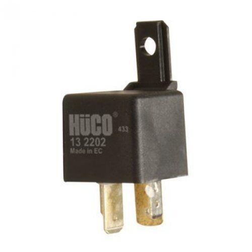 travail d/'électricité Hitachi relais