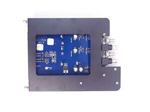 Interlogix-VT1001-Dual-Video-Transmitter-MM-5596