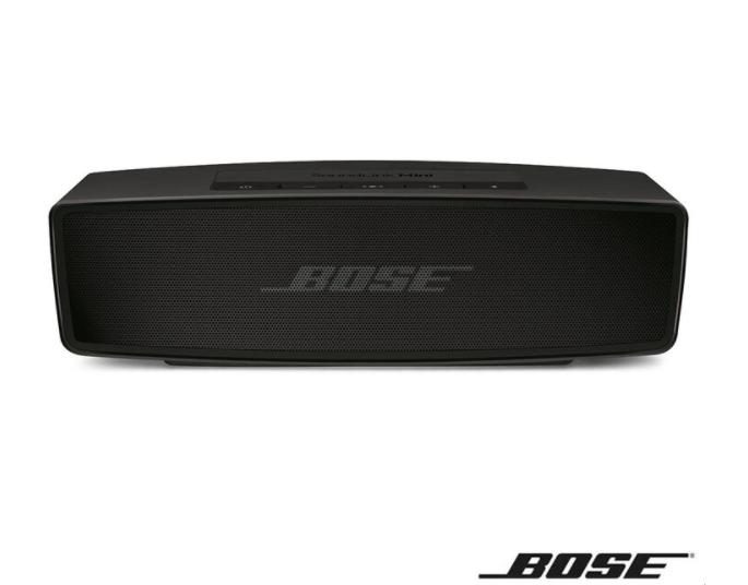 Bose® Soundlink® Mini 2 Bluetooth Speaker