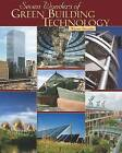Seven Wonders of Green Building Technology by Karen Sirvaitis (Hardback, 2010)