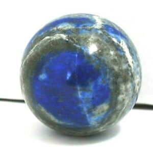 2-034-Lapis-Lazuli-Natural-Gemstone-Reiki-Chakra-Healing-Health-Sphere-Gemstone