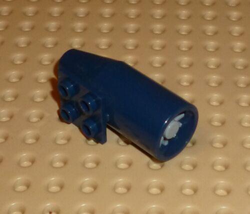 4229 ETC Choose Part Colour /& Qty EN1 3475 LEGO 4869 4868 AIRCRAFT ENGINES