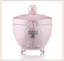Yilianga BB cream base makeup