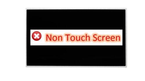 HP Compaq 15-E037CL 15.6 WXGA Laptop LED LCD Screen