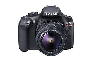 New-Canon-EOS-Rebel-T6-18MP-Digital-SLR-Camera-with-EF-S-18-55mm-Lens-Black