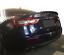 Indexbild 3 - Carbon Heckspoiler Abrisskante Lippe Flügel Für Maserati Quattroporte Limo 13-19