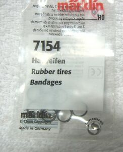 Marklin-7154-pakket-10-antislipbanden-volledig-nieuw-in-verpakking