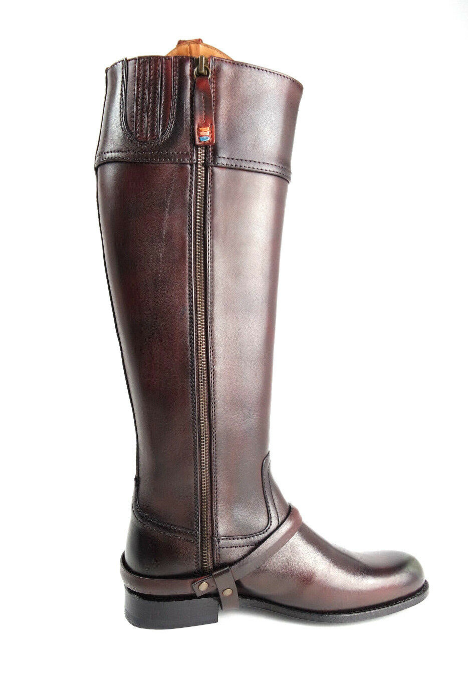 1ee7befa51d Ariat Women's two24 Pamplona Pamplona Pamplona Boot Size 7 color ...