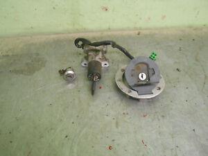 suzukki-gs-500k5-lock-set