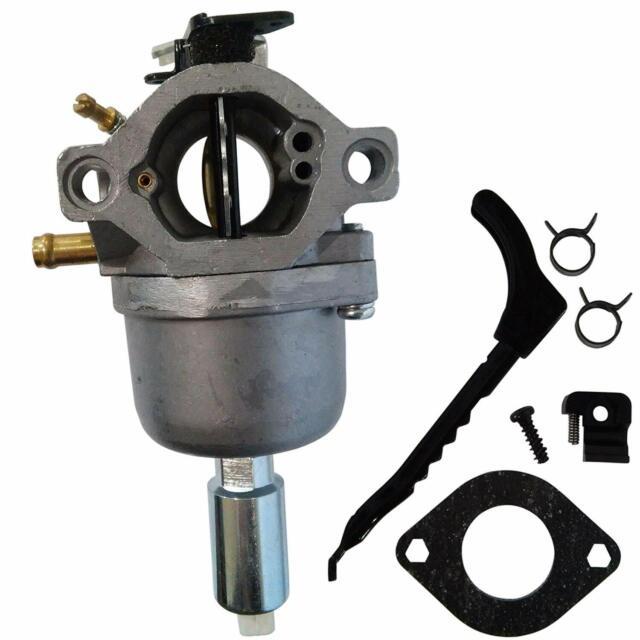 Craftsman LT1000 Mower Carburetor W Briggs Stratton Intek Motor Replacement
