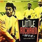 Little Richard - Rip It Up! [GVC] (2008)
