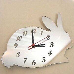 Lapin-Copie-Horloge