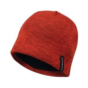 Dare2b Headware Hats Prompted Beanie Warm Fleece Lining Work Winter Gym Sport