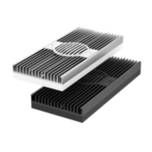 NEU-AI-Hydra-64-HD-Aquaillumination-Hydra-Sixtyfour-HD-schwarz-oder-weiss
