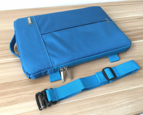 Ultra Shoulder Carry Case Bag fOR Microsoft Surface Pro 5 6 Surface Book Laptop