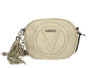 Valentino-by-Mario-Valentino-Creme-Nina-Leather-Crossbody-Clutch-745