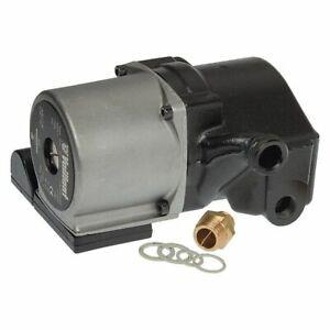 Pump 16-1077