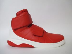 new product bdf41 ffb6d 832764 600 Red Marxman Nike Yeezy Sz Sail 11 University 6pWxFqf0